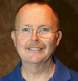 Dennis Coghlin