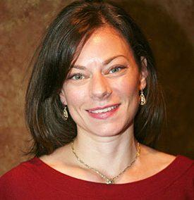 Stephanie Russo