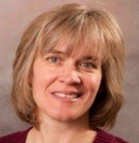 Lisa Raddatz